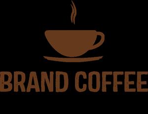 Cà phê Highlands Culi