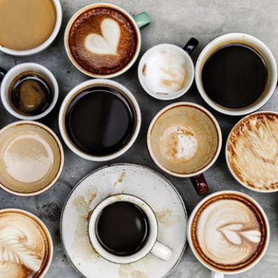 """Vài tách cà phê mỗi ngày đủ cứu quý ông khỏi căn bệnh """"ám ảnh"""""""